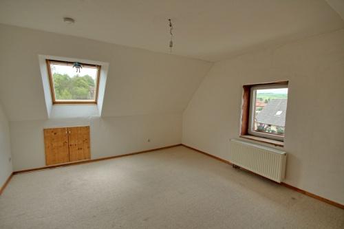 2. Schlafzimmer DG (2)