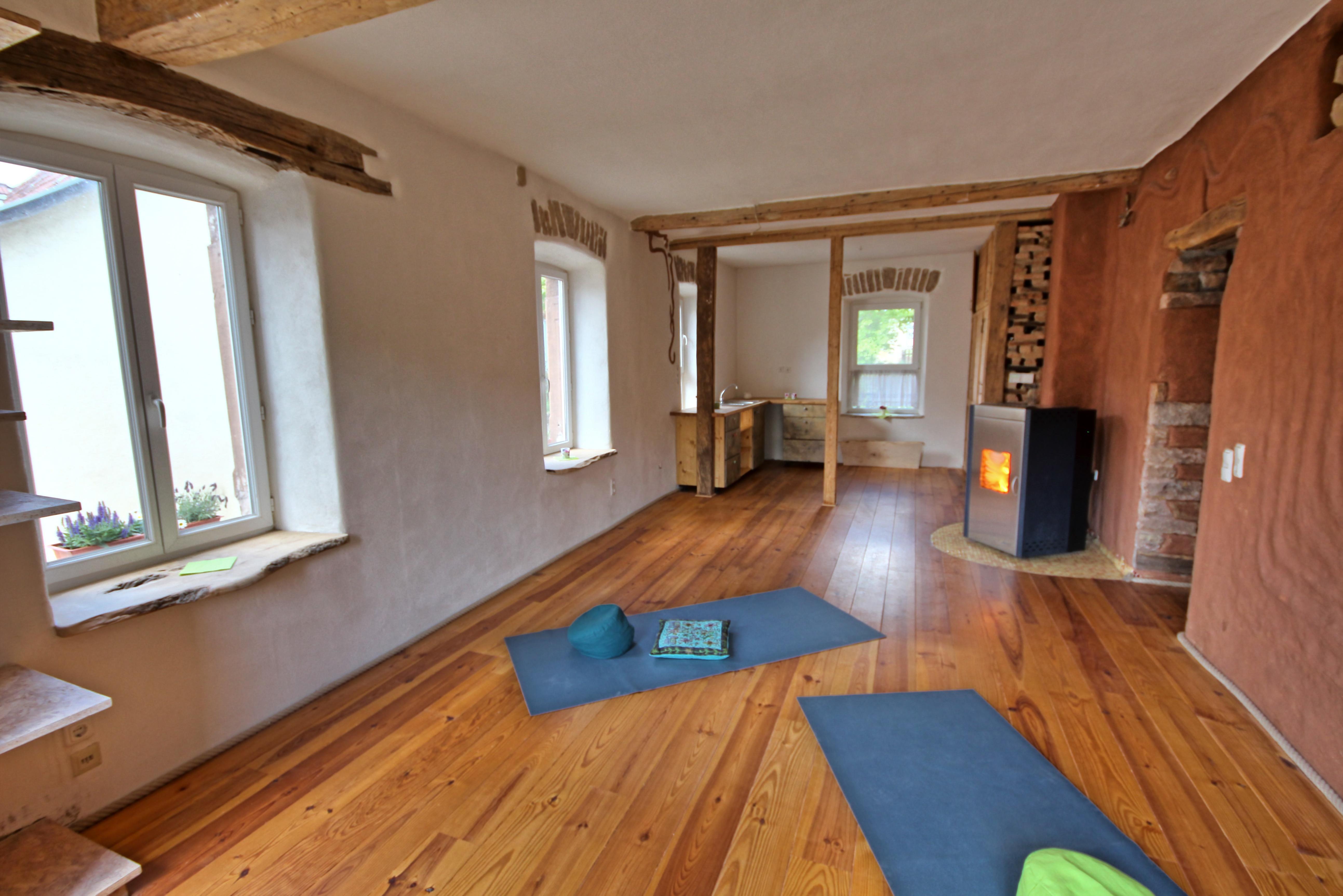 untere wohnung leben im urlaub. Black Bedroom Furniture Sets. Home Design Ideas